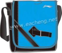 Li Ning ABDG016-3 Sport Bag