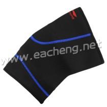 Li Ning AQAH172-1  Kneepad