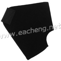 Li Ning AXWG062-1 Sports ankle protector