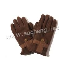 Li Ning ASGF019-2 glove