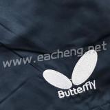 Butterfly 306-05