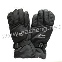 Li Ning ASGF003-1 glove