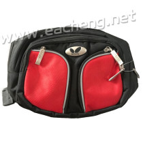 Butterfly 837 Sports bag