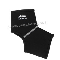 Li ning AXWG066-1 sports ankle protector