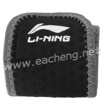 Li Ning AXWG064-1 sports Wrist guard