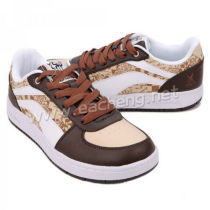 Li ning ALCG015-3 sports shoes