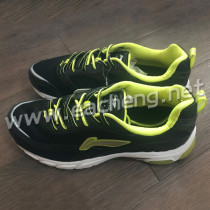 Li ning  ARHG015-1 sports shoes