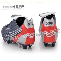 XPD 0224-2 Soccer shoes