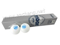 Joola 40+ Table Tennis Ball