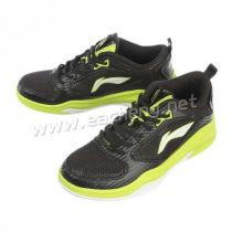 Li Ning  ABFG013-1 Sports Shoes