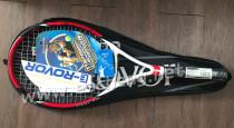 ETN 6000 Badminton racket