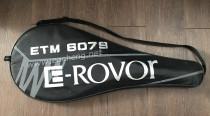 ETN 6079 Badminton racket