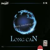 Sword LONG CAN 40+