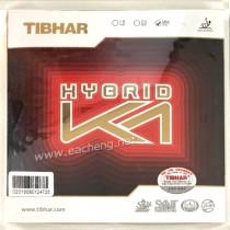 TIBHAR K1