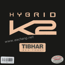TIBHAR HYBRID K2