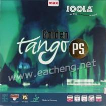 Joola Golden Tango PS