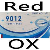 Meteor 9012 OX