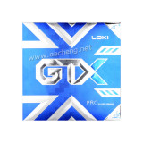 LOKI GTX Professional Sticky