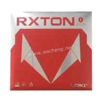 LOKI RXTON I