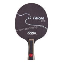 Joola FALCON FAST