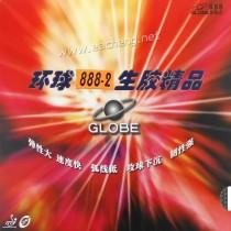 Globe 888II