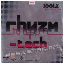 Joola RHYZM Tech