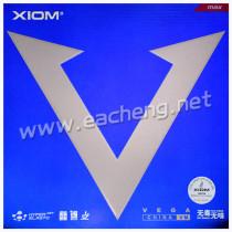 XIOM VEGA CHINA VM Blue 79-024