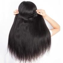 3pcs Best Peruvian Silky Straight Virgin Hair