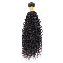 Beauty Malaysian Curly Virgin Hair 100g