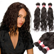 Natural Beauty with Mongolian Natural Wave 300g