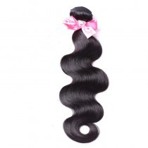 Hot Sale 1pc  Indian Body Wave