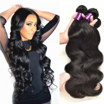 High Quality Bazilian Body Wave 200g