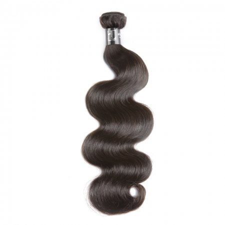 Top Quality  Peruvian Virgin Hair Body Wave 100g