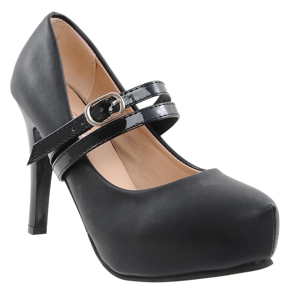 f8771b7e0f1 Closecret Women s Detachable Anti-slip Anti-loose Shoe Laces for High  Heeled Shoes(2 pairs of shoe straps) Item NO  ba010