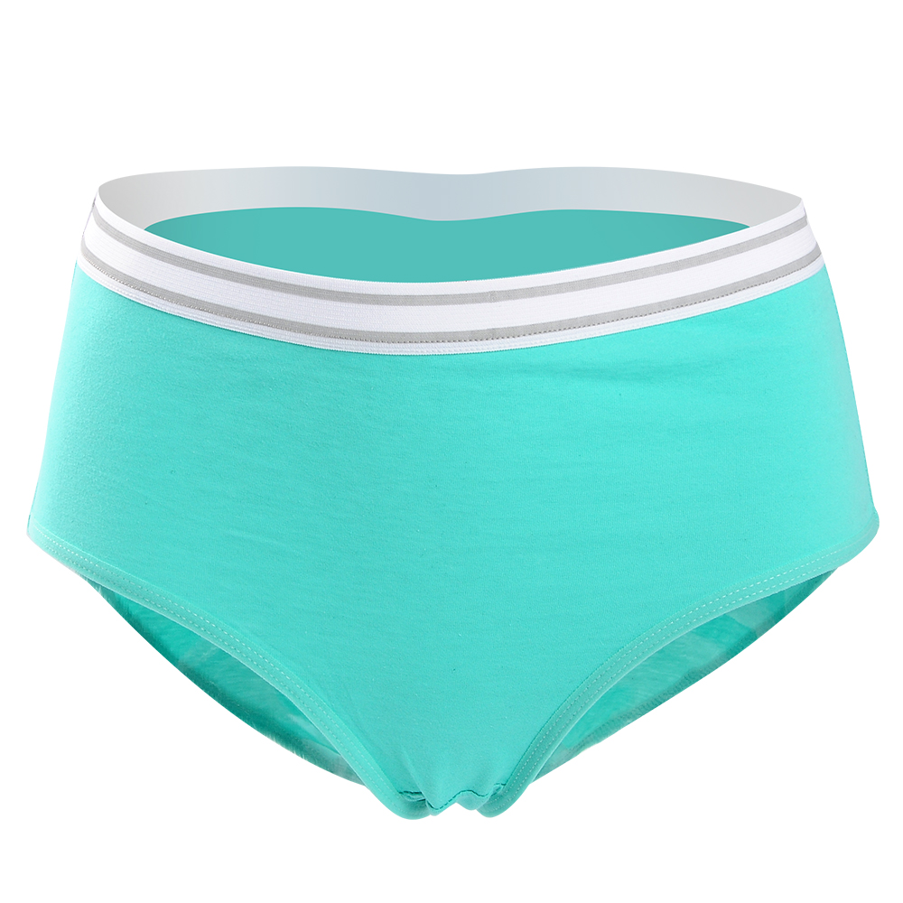 80430fe38a Closecret is a fine designer of intimate apparel for women of every size  and shape. We also present exclusive underwear selection to men and  children.