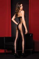Sexy Bodystocking L9087