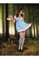 Heel Clickin Cutie Costume L1463