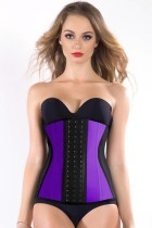 Sexy Fashion Waist Cincher L42666-1