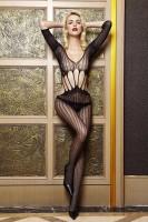 Sexy Bodystocking L9215