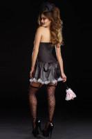 Maid Mayhem Costume L15149