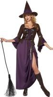 Salem Witch 15281