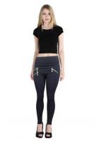 Cheap Fashion Legging L97016