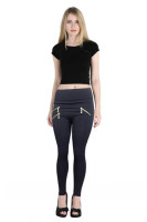 Cheap Fashion Legging L97016