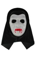 Halloween  Mask TY034