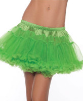 Mini Petticoat TY067-7