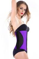 Sexy Fashion Waist Cincher L42666-1