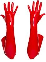 Opera Length Vinyl Gloves TY079-1