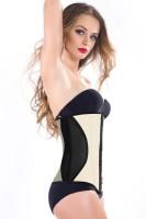 Sexy Fashion Waist Cincher L42666-3