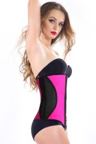 Sexy Fashion Waist Cincher L42666-4