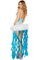 Deluxe Jellyfish Costume L15229